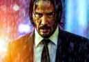Film Review: John Wick 3