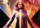 Film Review: X-Men Dark Phoenix