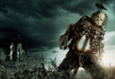 Film Review: Scary Stories to Tell in the Dark