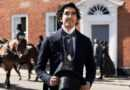 Lionsgate unveils the release date for 'The Personal History of David Copperfield'