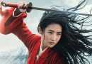 "Disney releases new action-packed ""Mulan"" trailer"