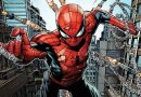 Marvel Comics announces new 'Non Stop Spider-Man' series
