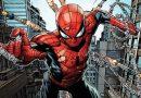 Marvel Comics announces new 'Non Stop Spider-Man' series