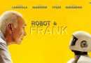 Robot and Frank: Amazon Prime Video Review