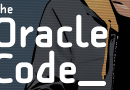 The Oracle Code Review