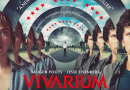 Vivarium Review