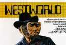 Westworld (1973): Amazon Prime Review