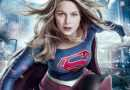 """Supergirl"" to end with sixth season"