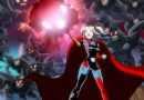"""Harley Quinn S02E8 """"Inner (Para) Demons"""" Review"""