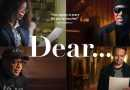 Dear…Review
