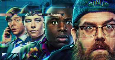 Truth Seekers Season 1 Review