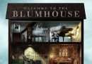 "Amazon Prime Video launches ""Welcome to the Blumhouse"""