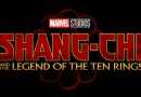 "New ""Shang-Chi & The Legend of the Ten Rings"" set video emerges"