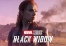 "Disney delay ""Black Widow"", ""Eternals"", ""Soul"" still aiming for November"