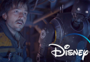 """Cassian Andor"": Director Tony Gilroy replaced by Toby Haynes"