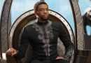 Picturehouse Cinemas announce special Chadwick Boseman series