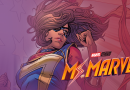 """Ms Marvel"": Marvel looking for two more supporting characters"