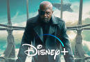 "Samuel L Jackson to reprise role in ""Nick Fury"" Disney+ series"