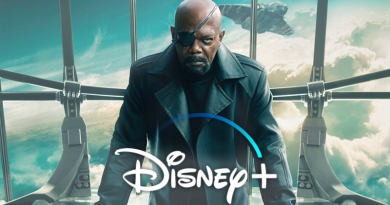 """Samuel L Jackson to reprise role in """"Nick Fury"""" Disney+ series"""