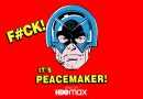"John Cena ""Suicide Squad"" spinoff ""Peacemaker"" heading to HBO Max"