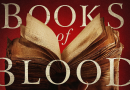 """Books of Blood"": Hulu releases new trailer and key art"
