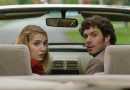 "Adam Brody is ""The Kid Detective"" in new noir trailer"