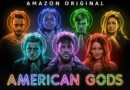"Amazon Prime debut ""American Gods"" season 3 trailer & poster"