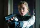 Hawkeye: Florence Pugh rumoured to join Disney+ series