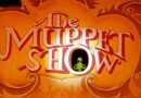 'The Muppet Show' heading to Disney+ in February