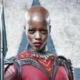 Marvel Studios release new 'TFATWS' featurette spotlighting Dora Milaje