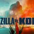 Episode 139 – Godzilla vs Kong