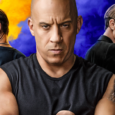 Dom Toretto & Crew face their past in new 'Fast & Furious 9' trailer, poster & stills