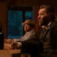 Amazon Prime Video debuts Barry Jenkins' 'The Underground Railroad' trailer