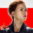 Marvel Studios release new 'Black Widow' character posters