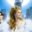 Cast announced as production begins on Enchanted sequel, 'Disenchanted'