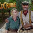 Disney announces official 'Jungle Cruise' cinema & premier access date