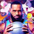 Space Jam: A New Legacy Blu-Ray Review