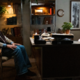 Will Ferrell & Paul Rudd star in the trailer for 'The Shrink Next Door'