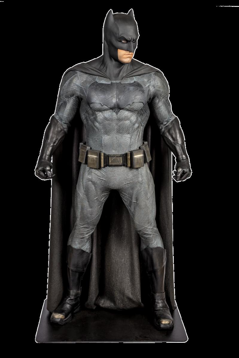 BATMAN 049A7762 BatmanVSuperman 2016 preview
