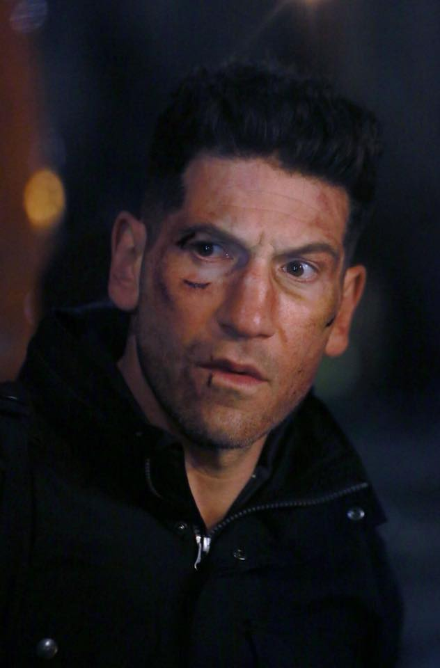 The Punisher1