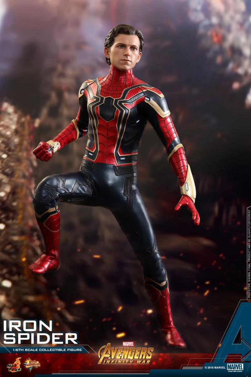 hot-toys-aiw-iron-spider-collectible-figure pr8